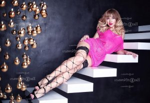 Marguerite-marie call girl and tantra massage