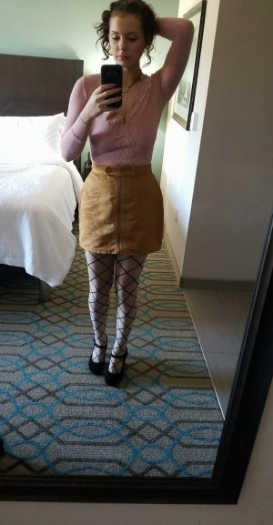 Abi escort girl in Eatontown NJ